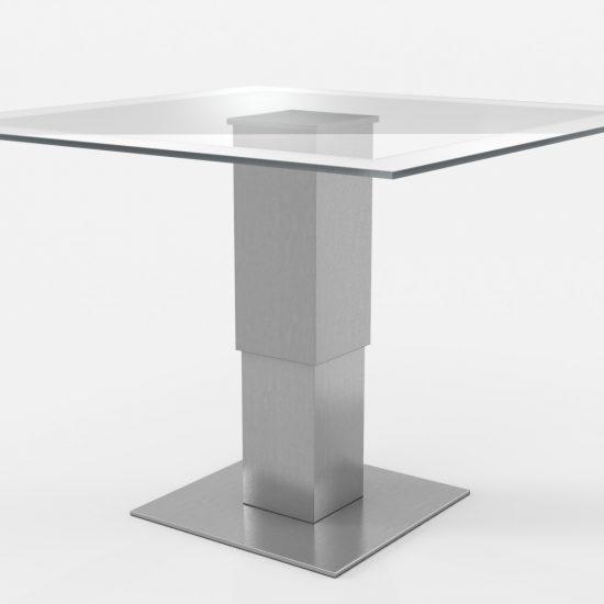 Dreiviertel_Tisch_Oben