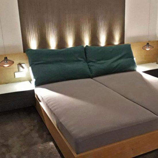 Schlafzimmer-Bild-Realisation1