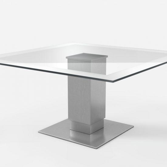 Tisch_dreiviertel