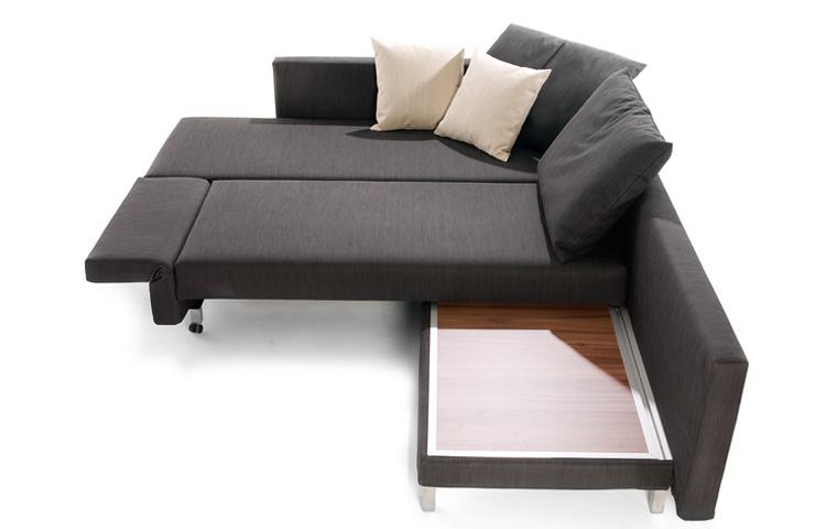 Signet Möbel: Ein Hersteller mit zahlreichen Facetten |