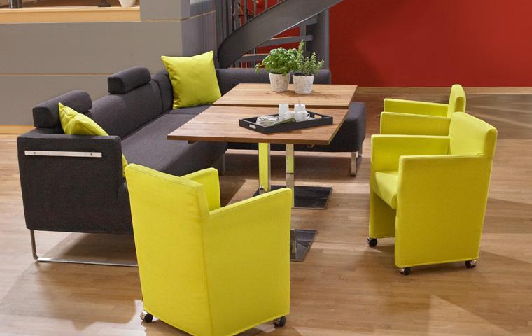signet m bel ein hersteller mit zahlreichen facetten. Black Bedroom Furniture Sets. Home Design Ideas