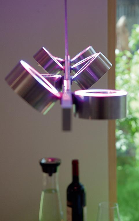 Lichtmanufaktur München ideen werden wohnbar seite 2