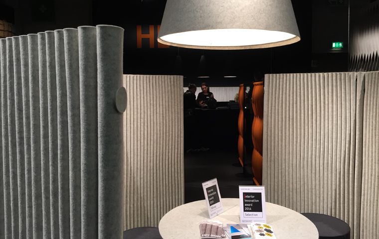 ideen werden wohnbar. Black Bedroom Furniture Sets. Home Design Ideas